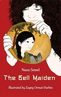 The Bell Maiden